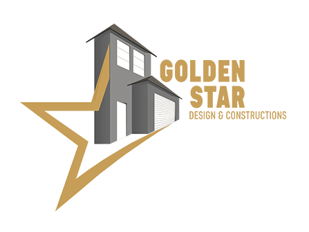 Golden Star Design & Constructions